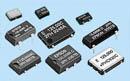 石英晶體諧振器oscillator dip  & smd 貼片型