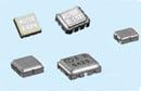表面聲波瀘波器SMD貼片式(wide range application)