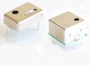 全系列 溫度補償器tcxo / 壓控溫度補償器vctcxo  DIP 直腳型