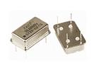全系列壓控晶體振盪器VCXO