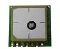 GPS 智慧型天線 , Patch antenna with u-blox 6 Module