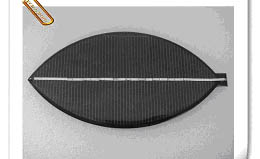 SPK-太陽能板2