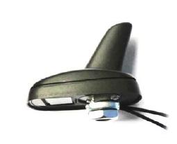 GPS/Glonass/GSM 5-in-1 Multi-Band Antenna