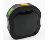 防水型GPS攜帶式追蹤器