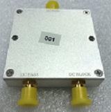 SPK-PD-7002700-50