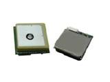 SPK-GPSSM-072 Smart antenna